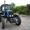 узкие диски шины и проставки для тракторов Белорус #783647