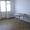 3-х комнатная квартира г Кентау. #1003760