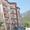 Продажа.Квартира двухкомнатная в Анталии Коньаялты