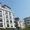 Купить квартиру в Анталии недорого