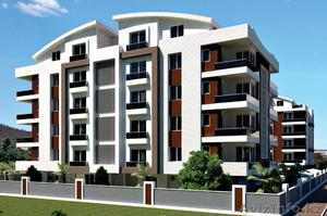 FARLife-Недвижимость в Анталий - Изображение #1, Объявление #1183808