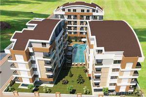 FARLife-Недвижимость в Анталий - Изображение #3, Объявление #1183808