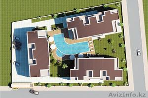 FARLife-Недвижимость в Анталий - Изображение #4, Объявление #1183808