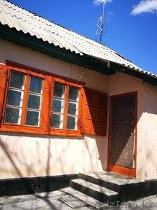 Дом продается. - Изображение #2, Объявление #1631813