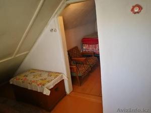 Дом продается. - Изображение #6, Объявление #1631813