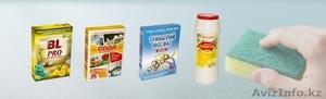 House cleaninG, Приглашает к сотрудничеству по бытовой химии. Кентау - Изображение #7, Объявление #1636218