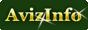 Казахстанская Доска БЕСПЛАТНЫХ Объявлений AvizInfo.kz, Кентау