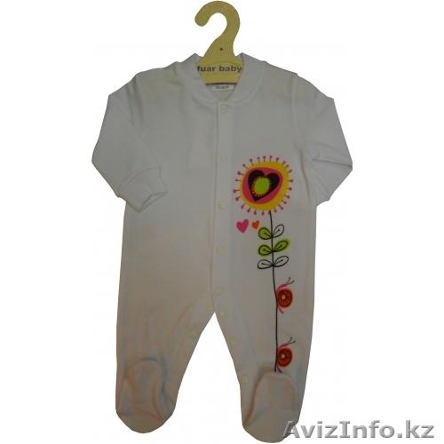 Оптом Одежда Детская Для Новорожденных