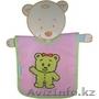 ОПТ детская одежда для новорожденных
