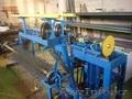 Станок автомат для производства рабицы в Кентау.
