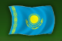 Казахстан Карта сайта